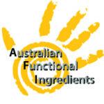 AFI-hand-logo3